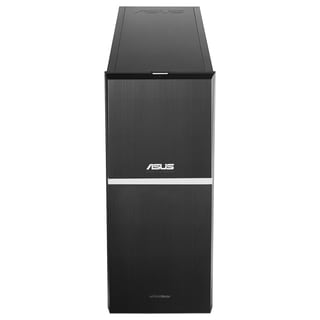 Asus G10AC-US009S Desktop Computer - Intel Core i7 i7-4770 3.40 GHz -