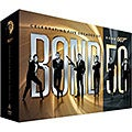 Bond 50: Celebrating Five Decades of Bond with Skyfall (Blu-ray Disc)