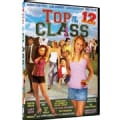 Top of the Class: 12 Movie Collection
