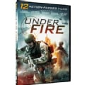 Under Fire: 12 Movie Collection