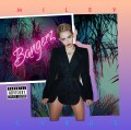 Miley Cyrus - Bangerz (Parental Advisory)