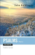 Psalms for Everyone: Psalms 73-15 (Paperback)
