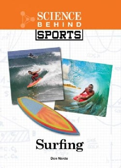 Surfing (Hardcover)