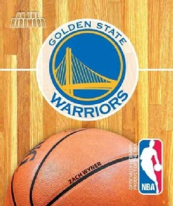 Golden State Warriors (Paperback)