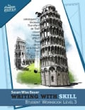 The Complete Writer: Writing With Skill: Student Workbook Level 3 (Paperback)