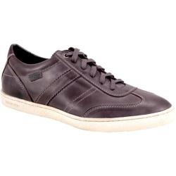 Men's Pikolinos Belfast 09P-6411 Dark Grey