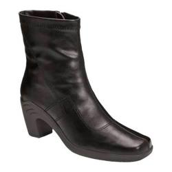 Women's Aerosoles Sawccessor Black Synthetic