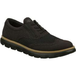 Men's Skechers On The GO Ronin Black
