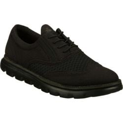 Men's Skechers On The GO Ronin Black/Black