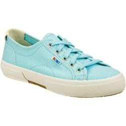Women's Skechers BOBS Le Club Brentwood Light Blue