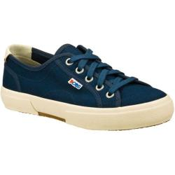 Women's Skechers BOBS Le Club Brentwood Navy