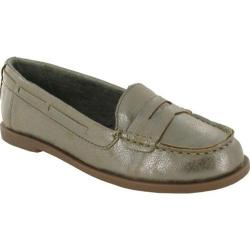 Women's Rocket Dog Senona Gold Patina PU