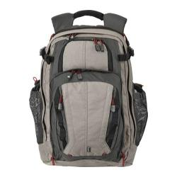 5.11 Tactical COVRT18 Backpack Ice