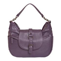 Women's Kelly Moore Bag Hobo Lavender