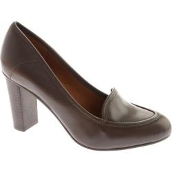 Women's Nine West Zasha Grey Leather