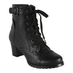 Women's Da Viccino Kody-1 Black