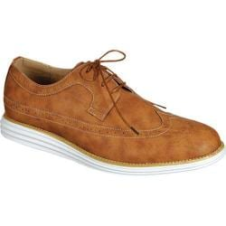 Men's Arider Break-01 Camel