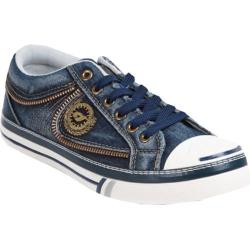 Men's Arider MAR1021 Navy