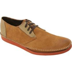 Men's Deer Stags Delaware Mustard