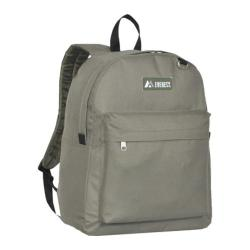 Everest Classic Backpack 2045 (Set of 2) Olive