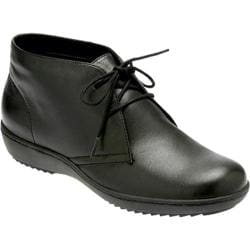 Women's Aerosoles Pine Tree Black Leather