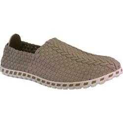 Men's Island Surf Co. Marco Beige