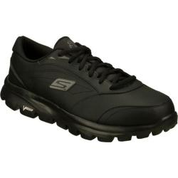 Men's Skechers GOwalk Move Chase Black