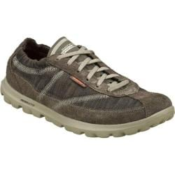 Women's Skechers On the GO Beam Gray