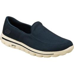 Men's Skechers GOwalk 2 Maine Navy/Navy