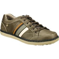 Men's Skechers Relaxed Fit Sorino Duarte Gray