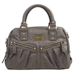 Women's Kelly Moore Bag Mimi Grey