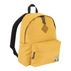 Outdoor Products New Generation Vintage Pack Lemon Curry