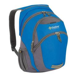 Outdoor Products Hype Day Pack French Blue