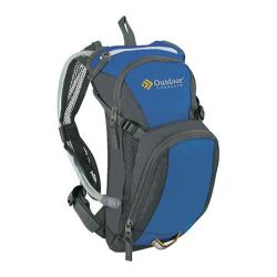 Children's Outdoor Products Hydration Pack French Blue