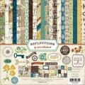 Reflections Collection Kit 12 X12 -