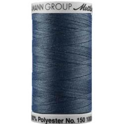 Bobbin Fil 1094 Yards - Black