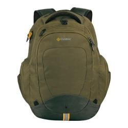 Outdoor Products Power Pack Glide 2.0 Military Olive