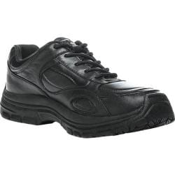 Men's Propet Gordon Black