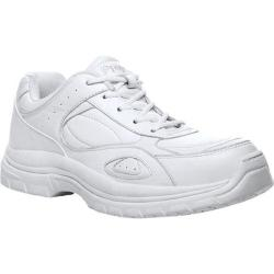 Men's Propet Gordon White