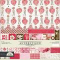 Smitten Collection Kit 12 X12 -