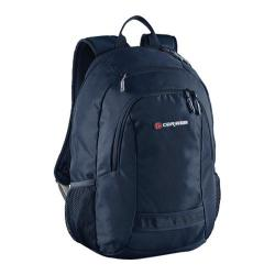 Caribee Nile 15.4in Laptop Day Pack Navy