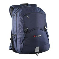 Caribee Yukon 15.4in Laptop Day Pack Navy