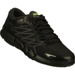 Men's Skechers GObionic Fuel Black