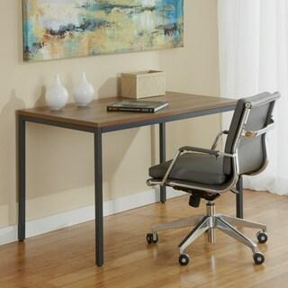 Jesper Office Parson 47-inch Office Desk