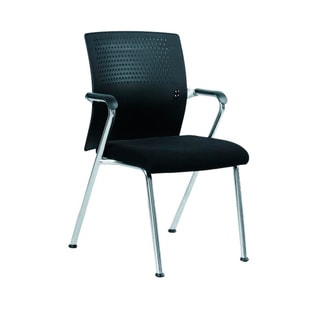 Professional Stacking Conference Chair