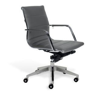 Professional Conference Office Chair