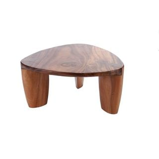 Lipat Coffee Table