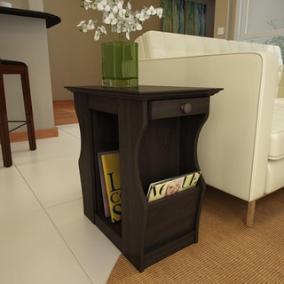 Ameriwood Side Table