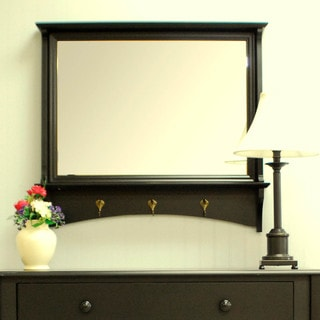 Spencer Mirror