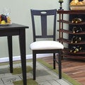 Molly Upholstered Dining Chair